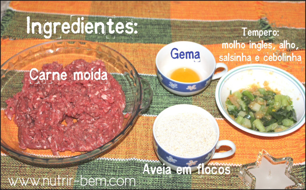 ingredientes_hamburguer