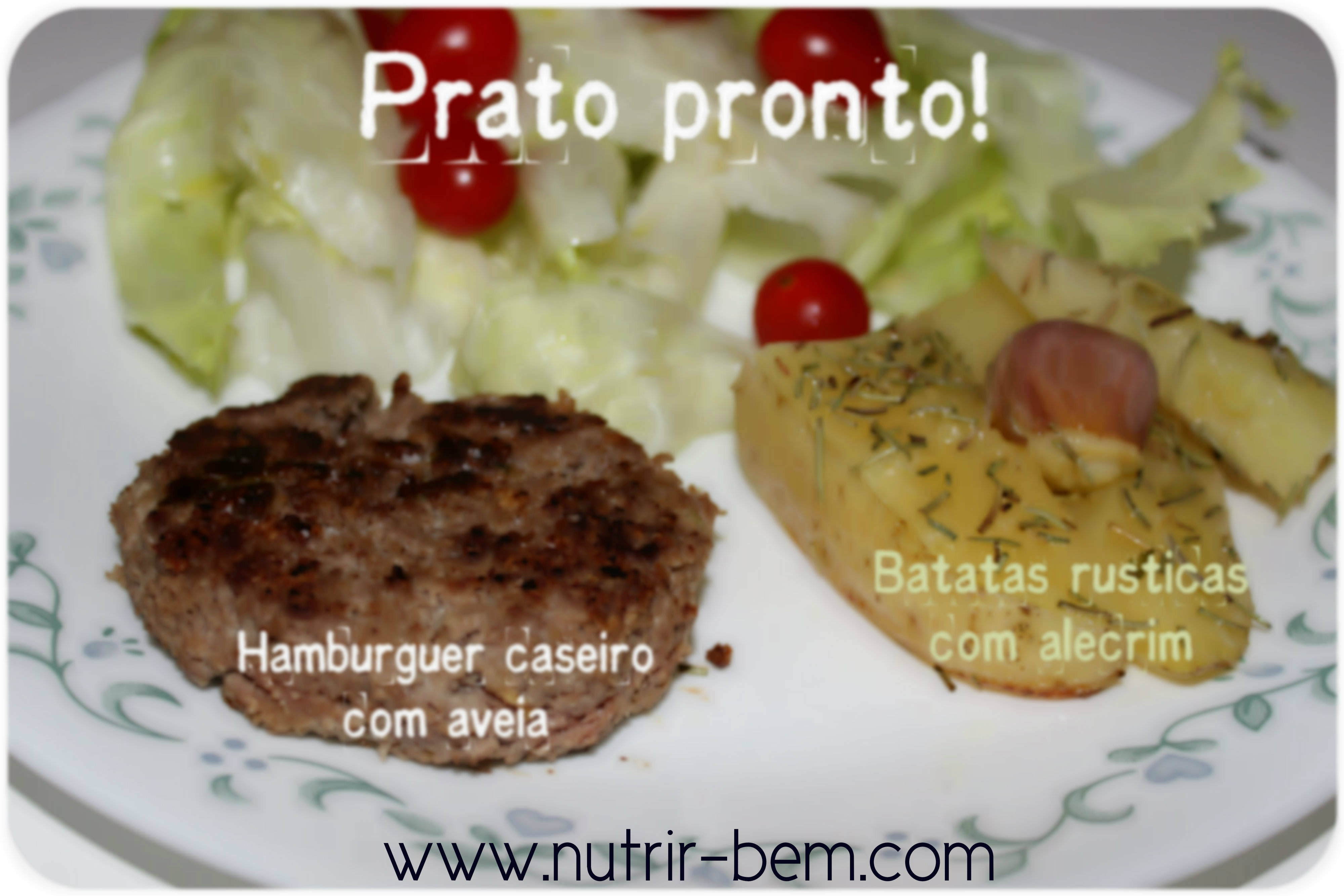 Not so fast food for Prato pronto